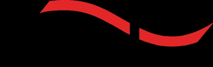 Kemin Logo_br_hr