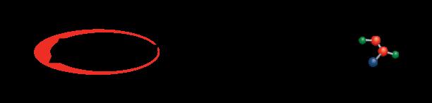 Kemin-2.png